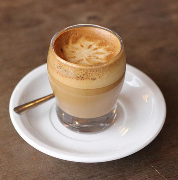 Kaffee Kurz