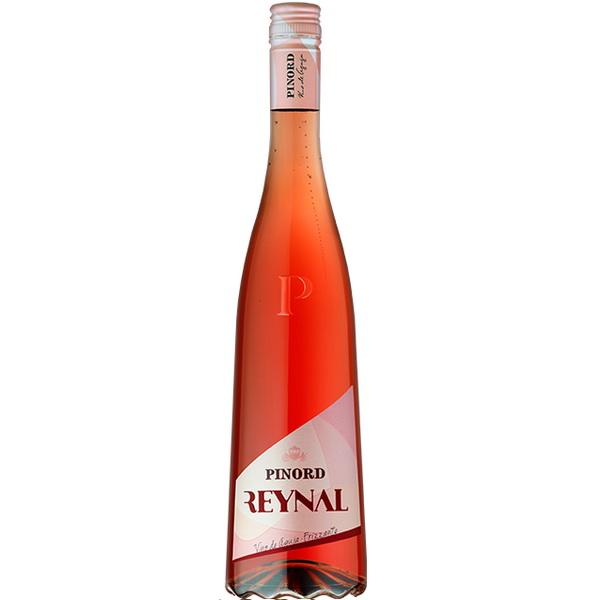 Pinord Reynal